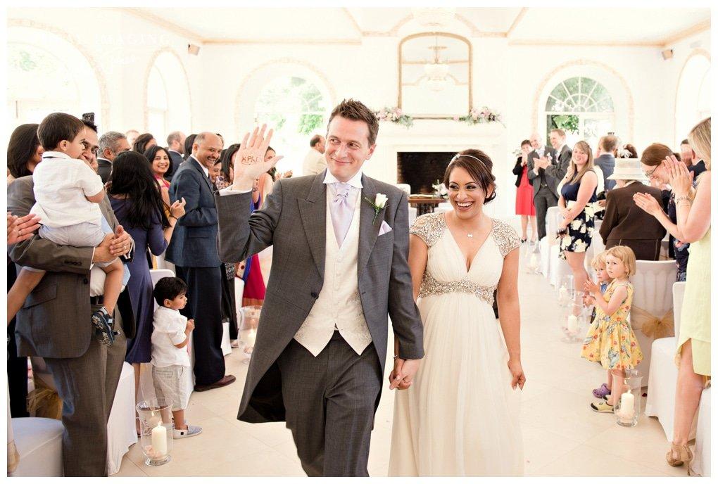 northbrook_park_asian_fusion_wedding-062