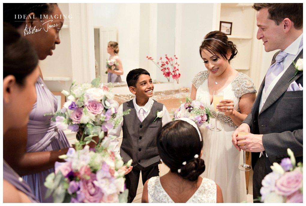 northbrook_park_asian_fusion_wedding-063