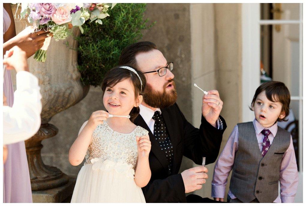 northbrook_park_asian_fusion_wedding-064