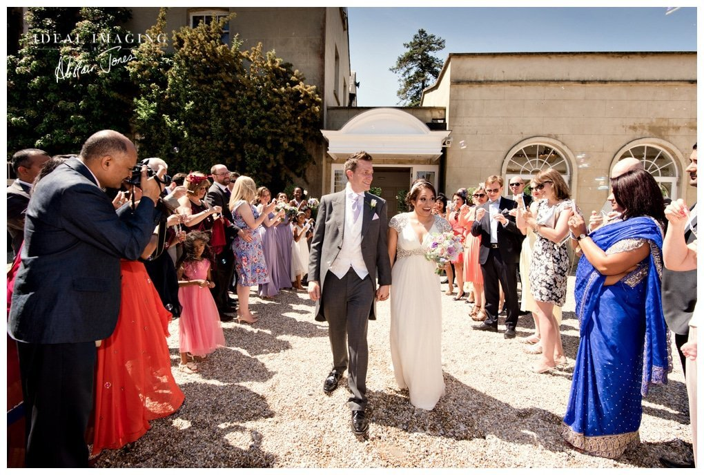 northbrook_park_asian_fusion_wedding-065