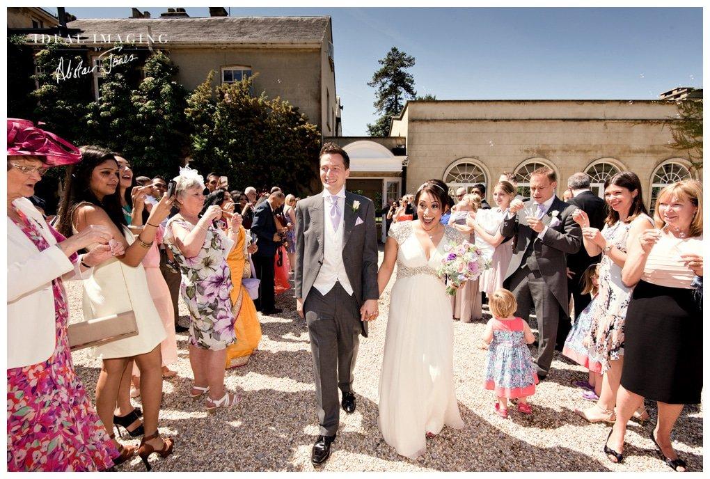 northbrook_park_asian_fusion_wedding-066