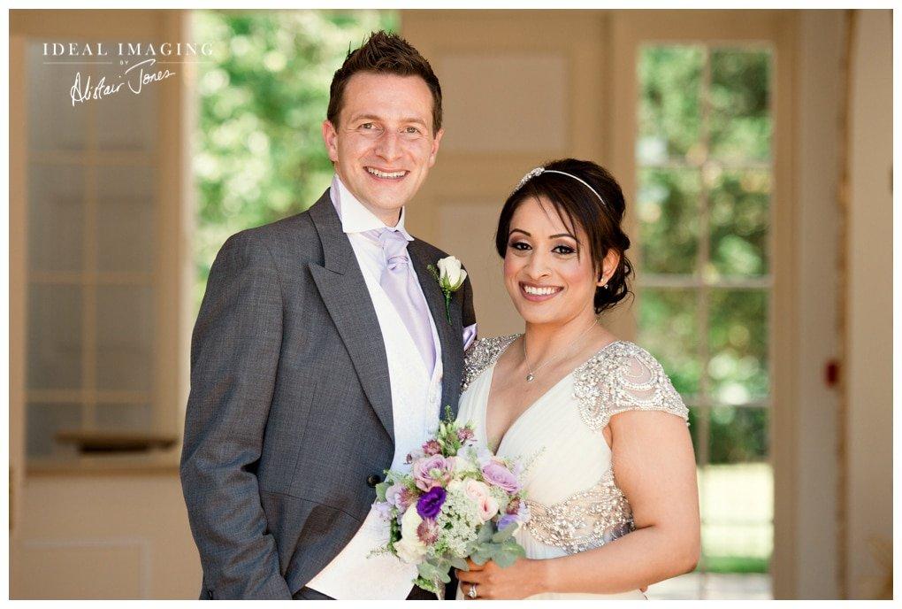 northbrook_park_asian_fusion_wedding-067