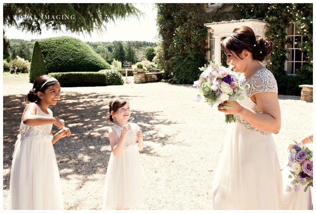northbrook_park_asian_fusion_wedding-068