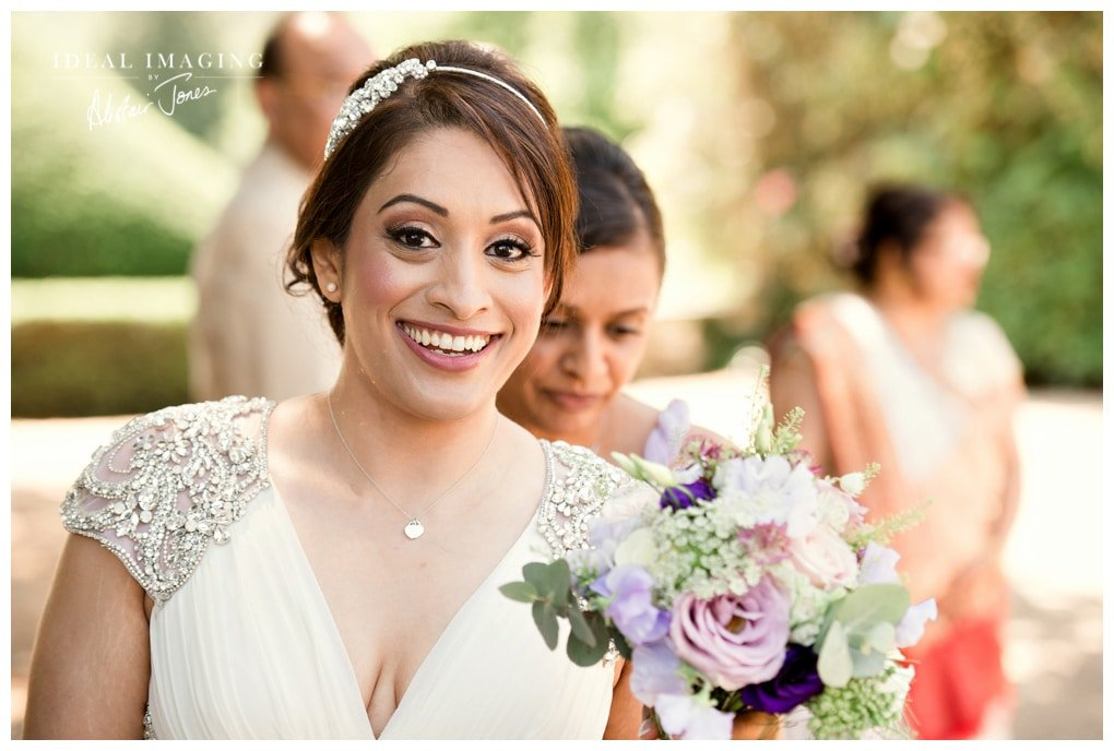 northbrook_park_asian_fusion_wedding-069