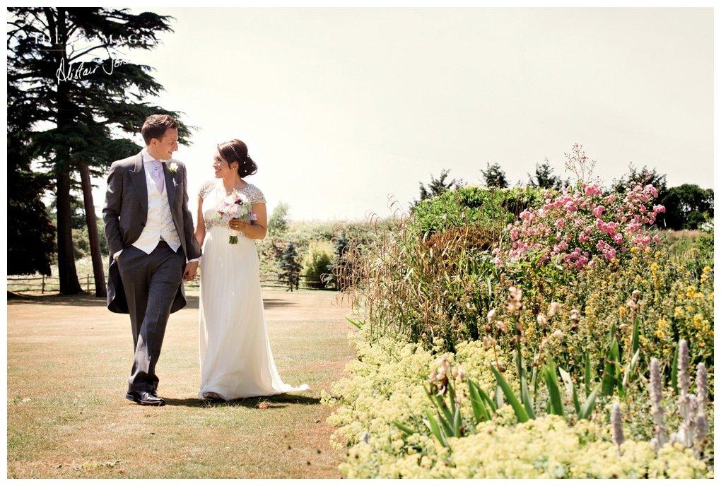 northbrook_park_asian_fusion_wedding-074