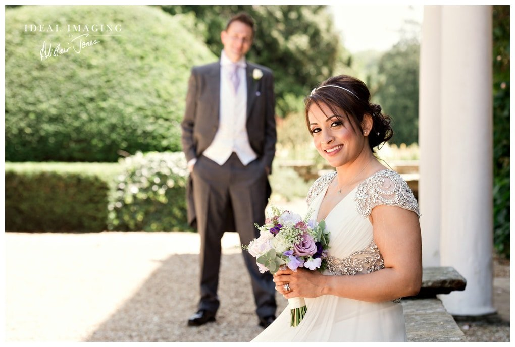 northbrook_park_asian_fusion_wedding-076