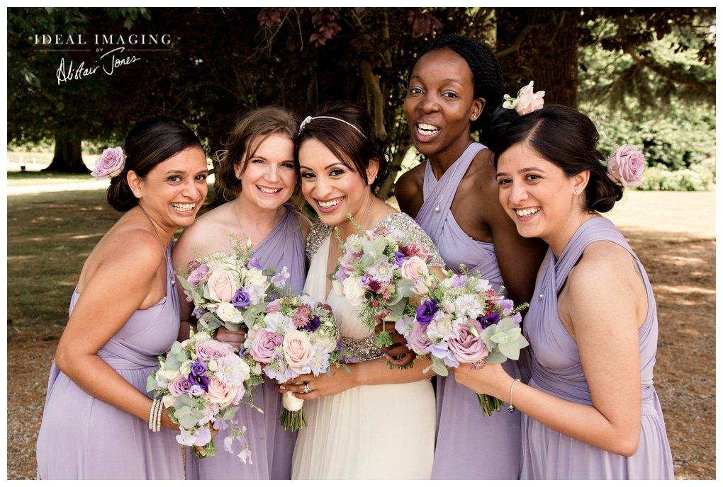 northbrook_park_asian_fusion_wedding-079