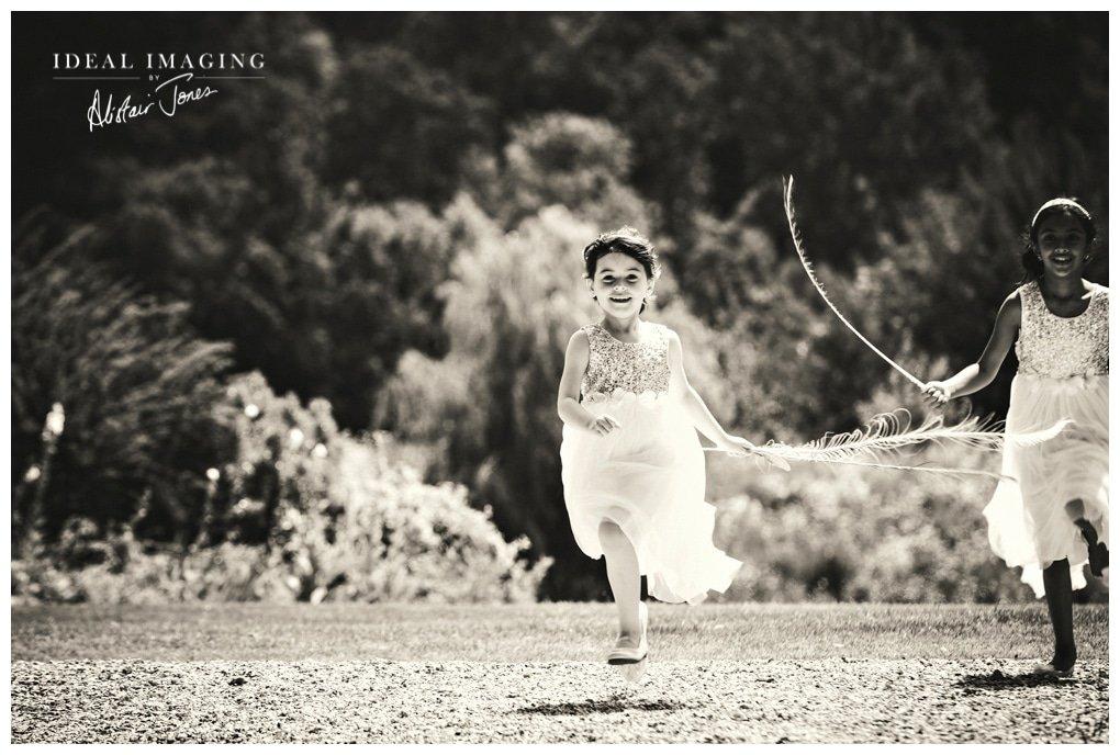 northbrook_park_asian_fusion_wedding-080
