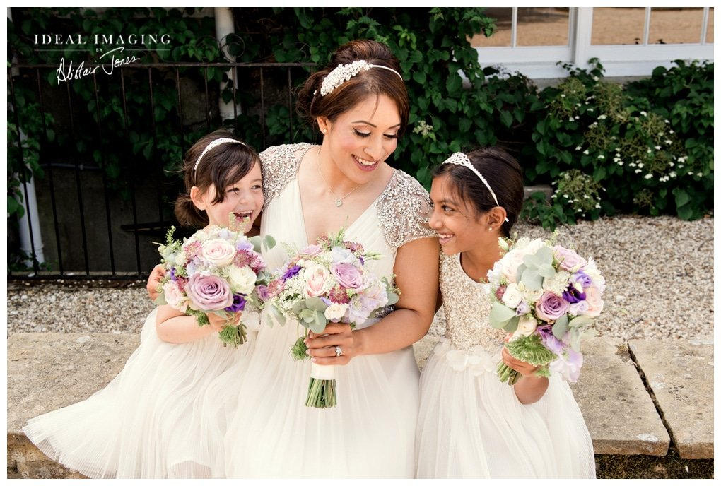 northbrook_park_asian_fusion_wedding-081
