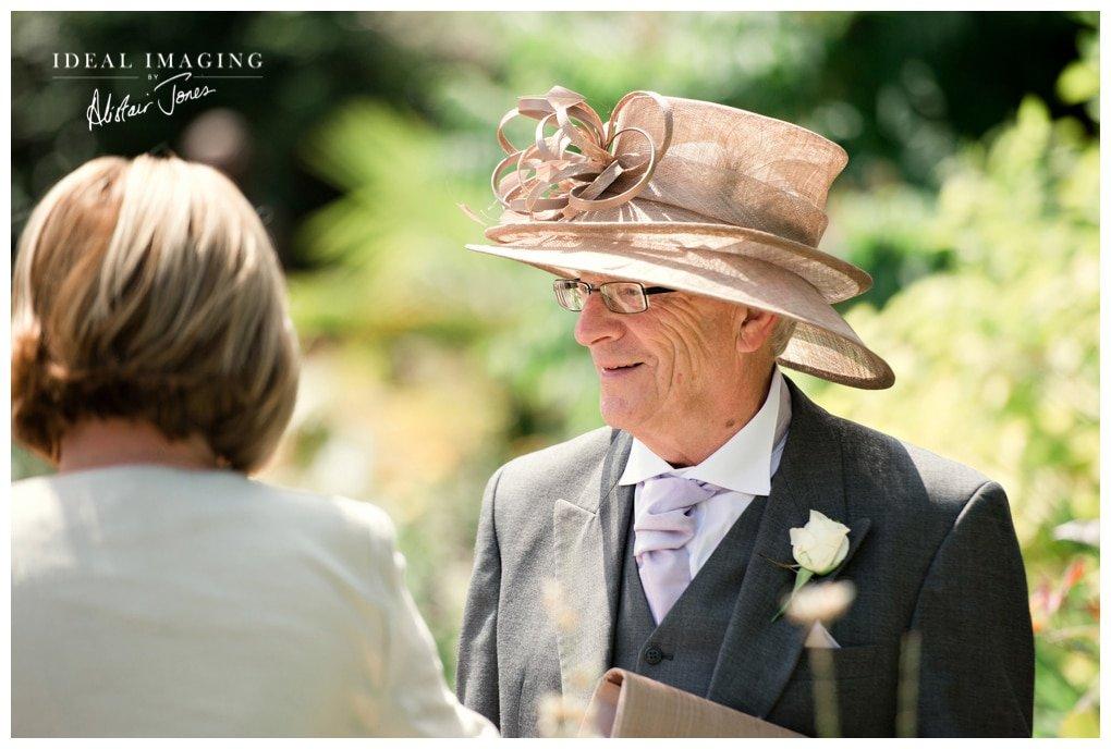 northbrook_park_asian_fusion_wedding-082