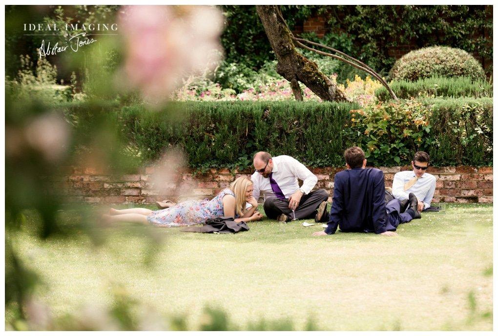 northbrook_park_asian_fusion_wedding-085
