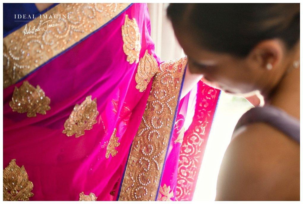 northbrook_park_asian_fusion_wedding-089