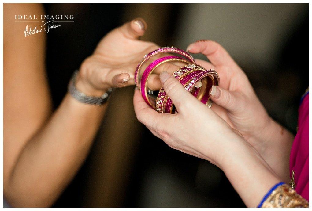 northbrook_park_asian_fusion_wedding-090
