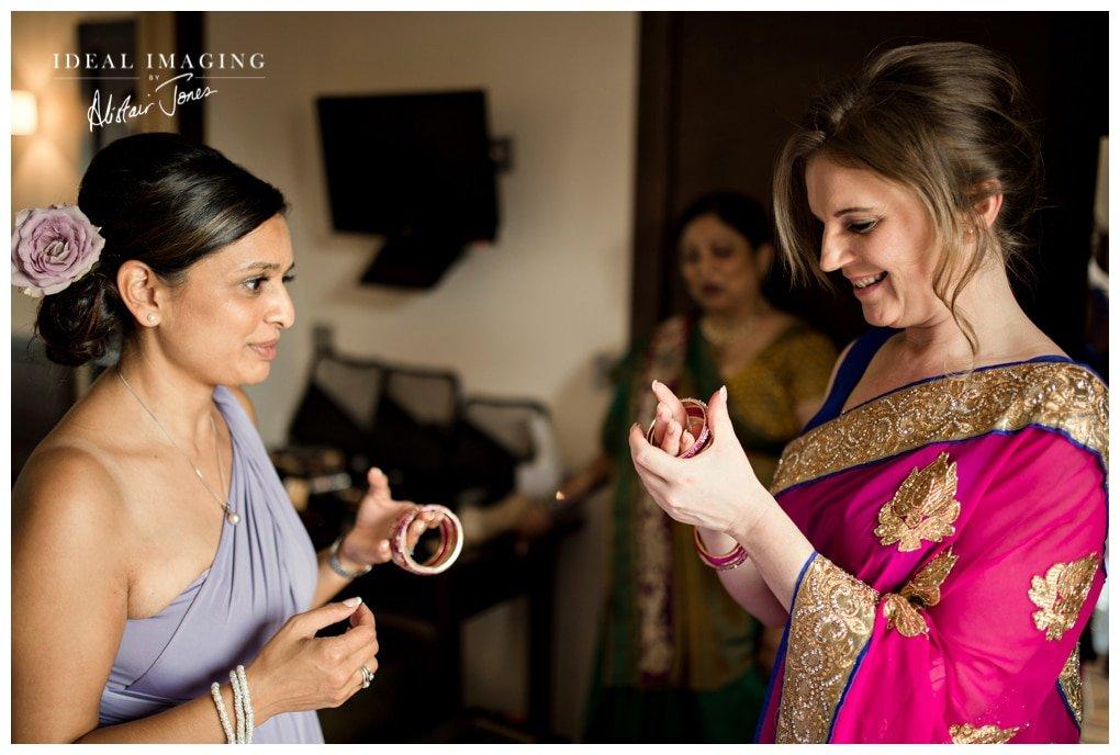 northbrook_park_asian_fusion_wedding-091