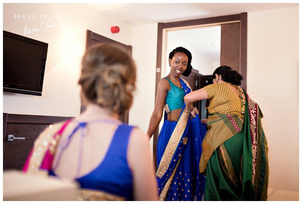 northbrook_park_asian_fusion_wedding-094