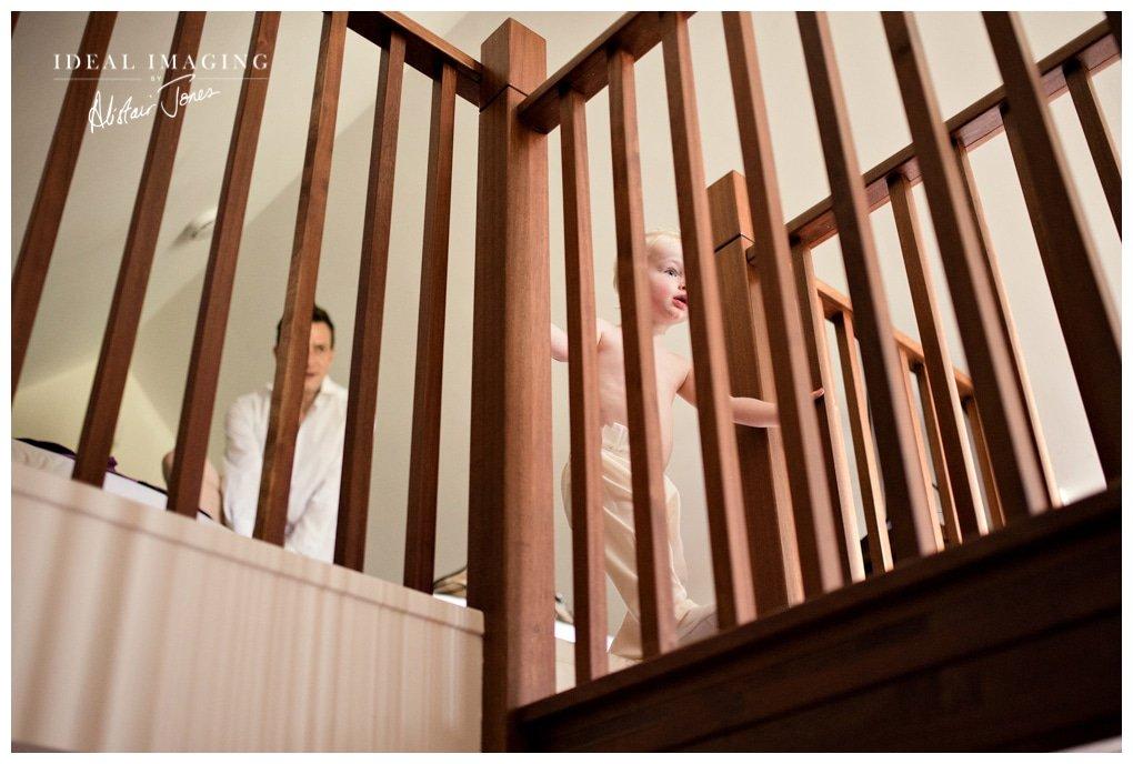 northbrook_park_asian_fusion_wedding-096