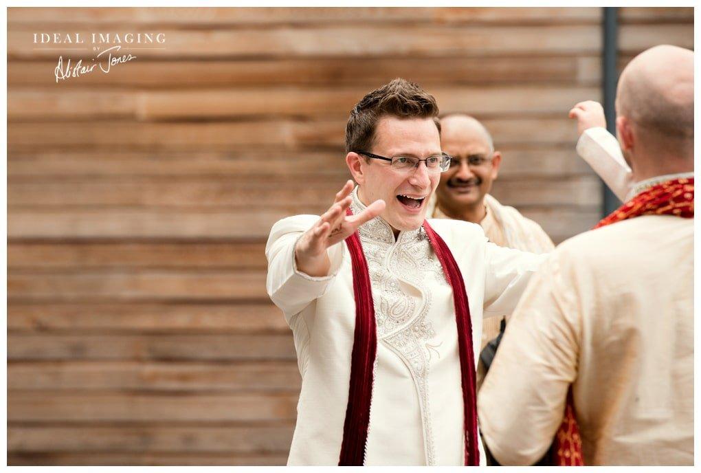 northbrook_park_asian_fusion_wedding-101