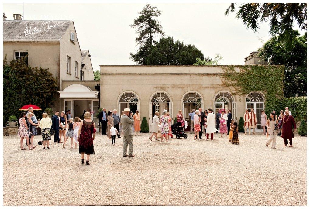 northbrook_park_asian_fusion_wedding-105