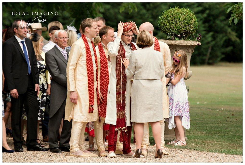 northbrook_park_asian_fusion_wedding-106