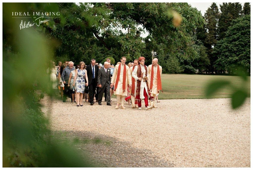 northbrook_park_asian_fusion_wedding-107