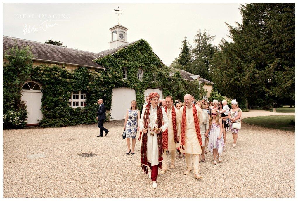 northbrook_park_asian_fusion_wedding-108