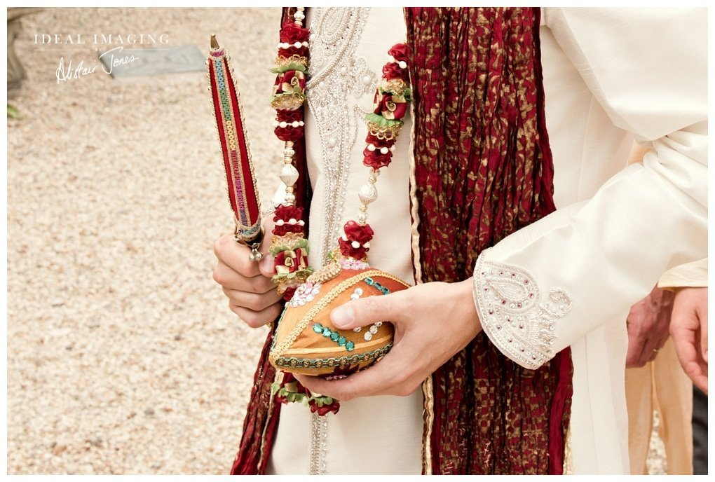 northbrook_park_asian_fusion_wedding-109