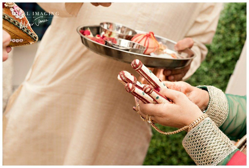 northbrook_park_asian_fusion_wedding-112
