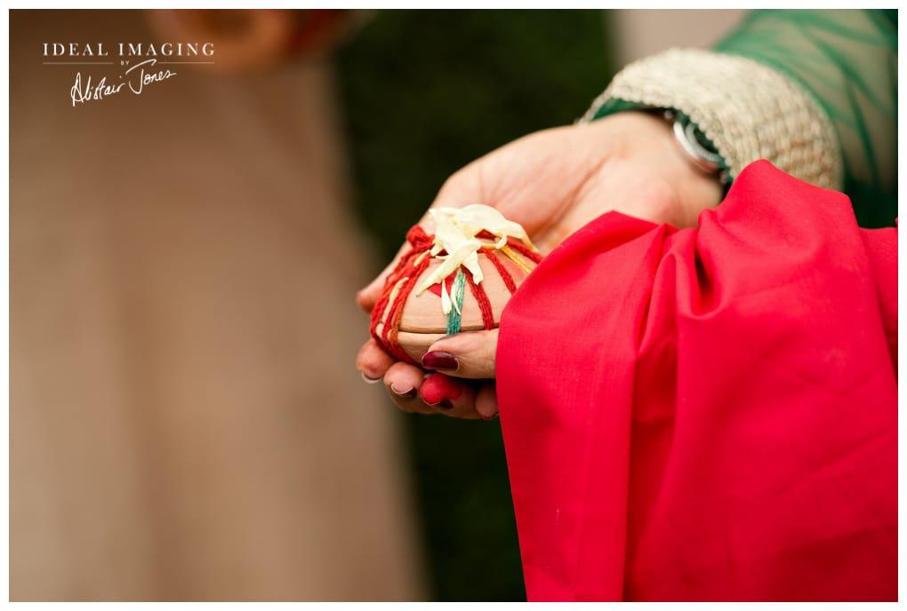 northbrook_park_asian_fusion_wedding-113