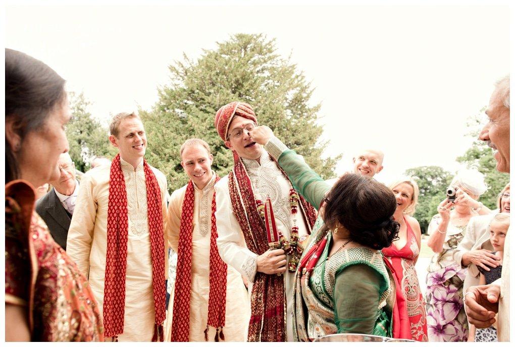 northbrook_park_asian_fusion_wedding-115