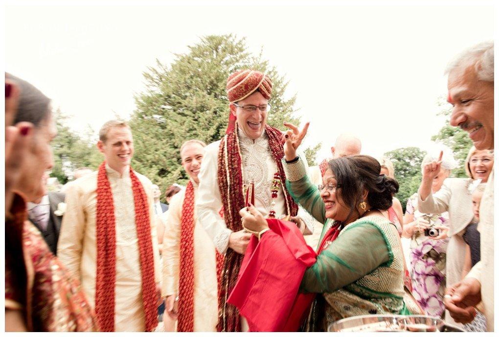 northbrook_park_asian_fusion_wedding-116