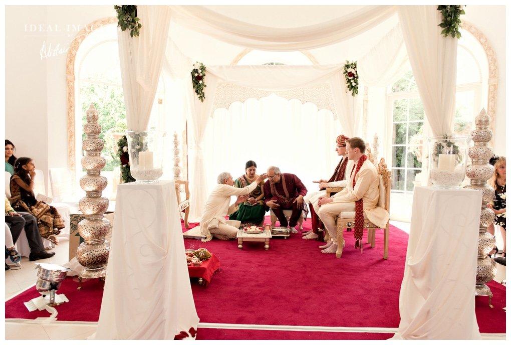 northbrook_park_asian_fusion_wedding-120