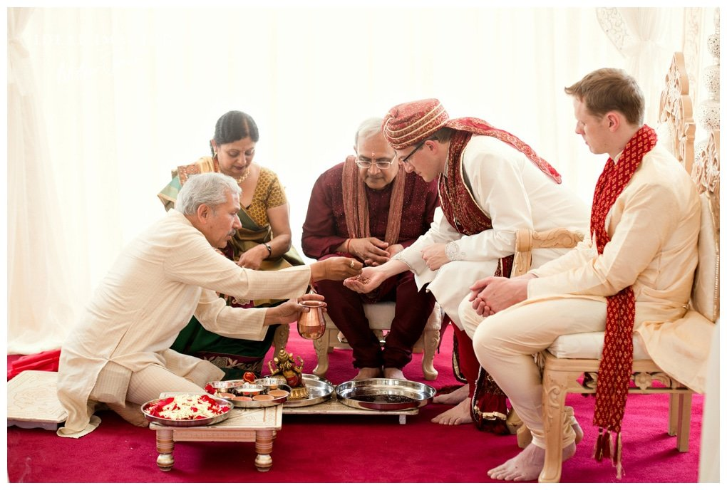 northbrook_park_asian_fusion_wedding-121
