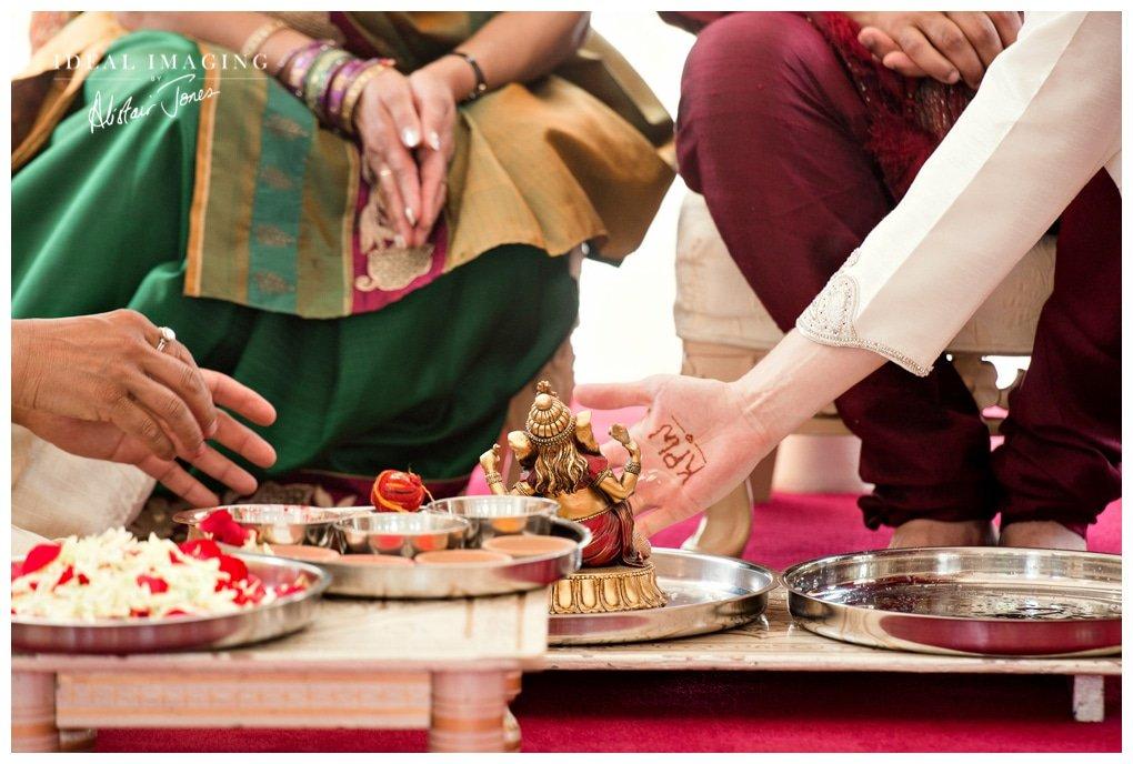 northbrook_park_asian_fusion_wedding-122