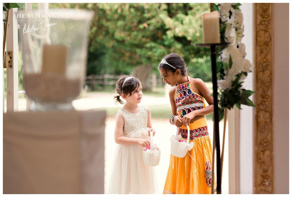 northbrook_park_asian_fusion_wedding-123