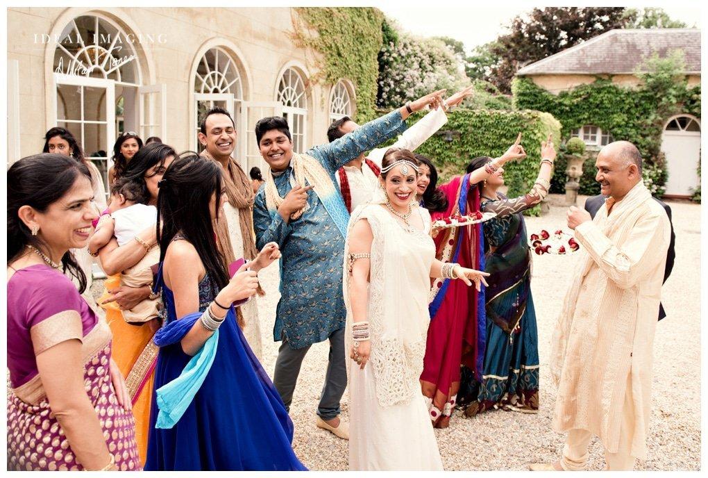 northbrook_park_asian_fusion_wedding-126