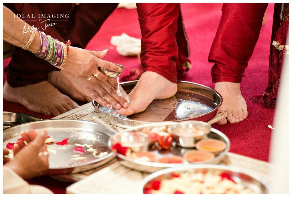 northbrook_park_asian_fusion_wedding-128