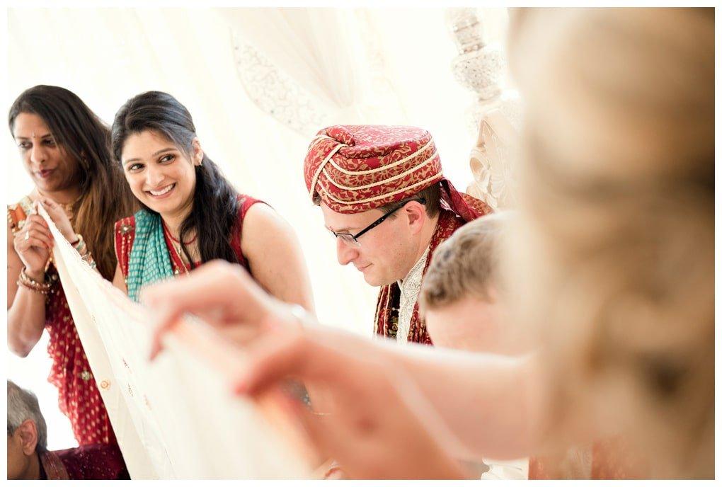 northbrook_park_asian_fusion_wedding-130