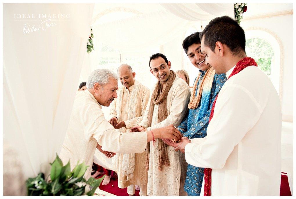 northbrook_park_asian_fusion_wedding-132