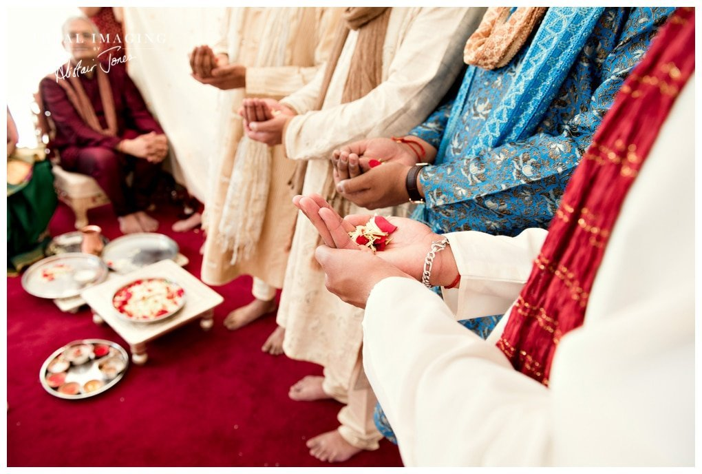 northbrook_park_asian_fusion_wedding-133