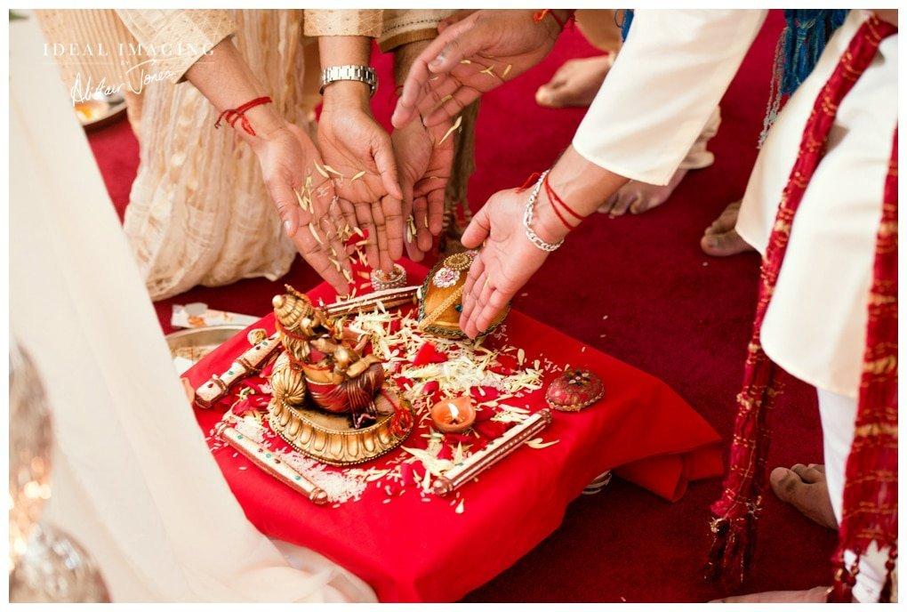 northbrook_park_asian_fusion_wedding-134
