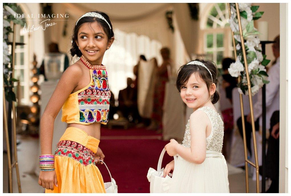 northbrook_park_asian_fusion_wedding-138