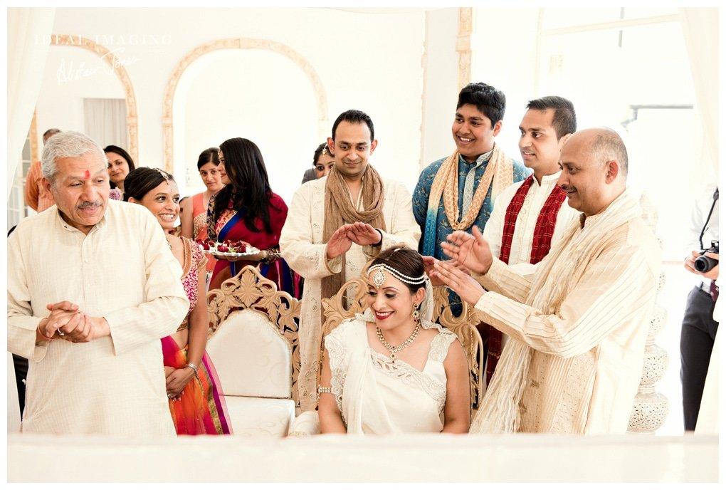 northbrook_park_asian_fusion_wedding-141