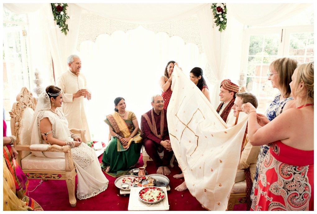 northbrook_park_asian_fusion_wedding-142