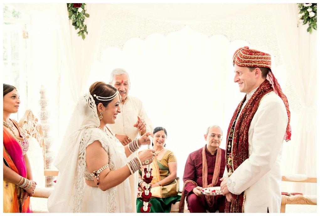 northbrook_park_asian_fusion_wedding-143