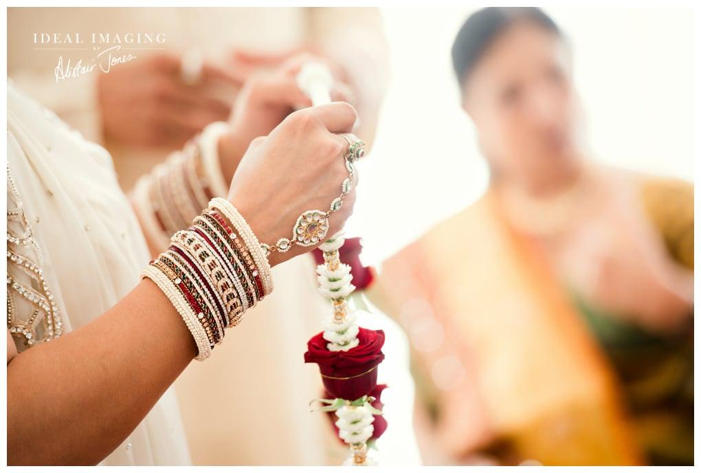 northbrook_park_asian_fusion_wedding-144