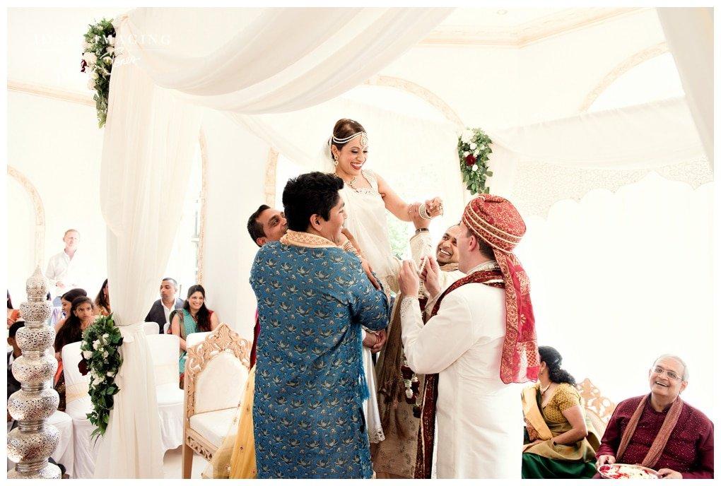 northbrook_park_asian_fusion_wedding-147