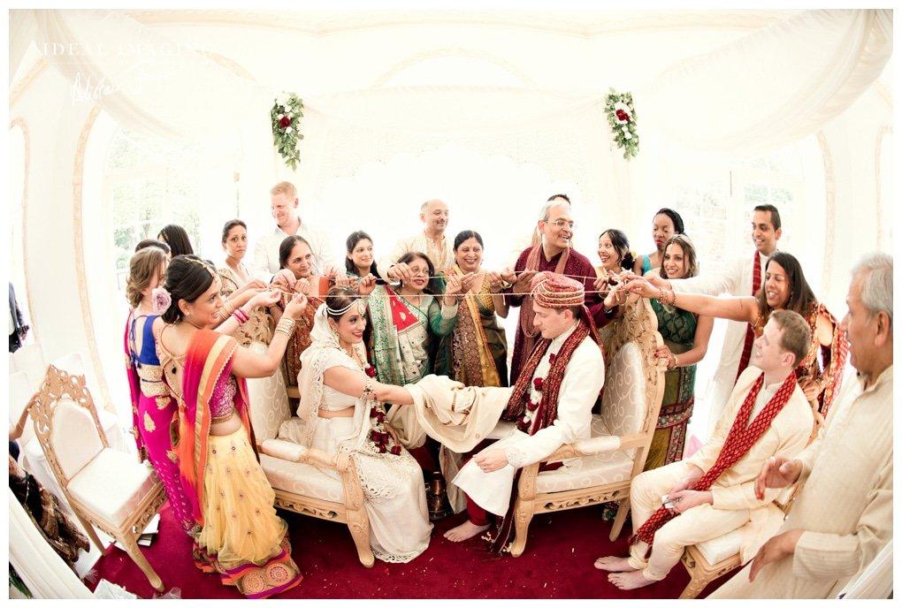 northbrook_park_asian_fusion_wedding-152