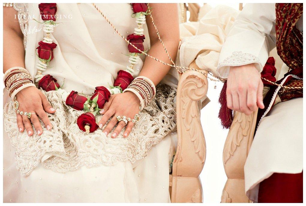 northbrook_park_asian_fusion_wedding-154