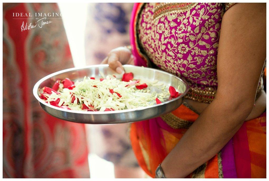 northbrook_park_asian_fusion_wedding-156