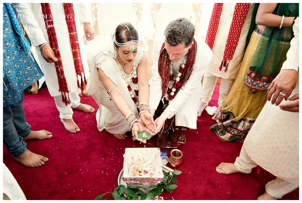 northbrook_park_asian_fusion_wedding-157